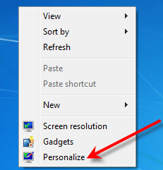 how to change my password on my computer windows 8