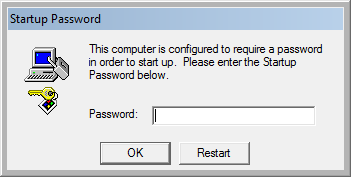 startup-password-prompt