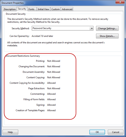 how to use pdf file
