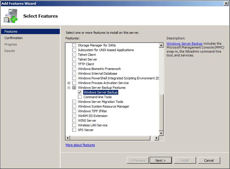 microsoft project 2010 training manual pdf