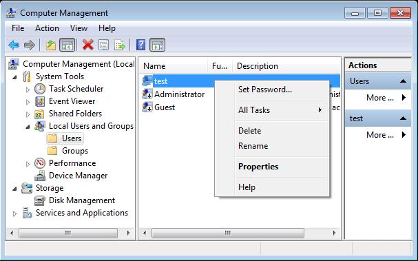 set-windows-7-vista-xp-pass