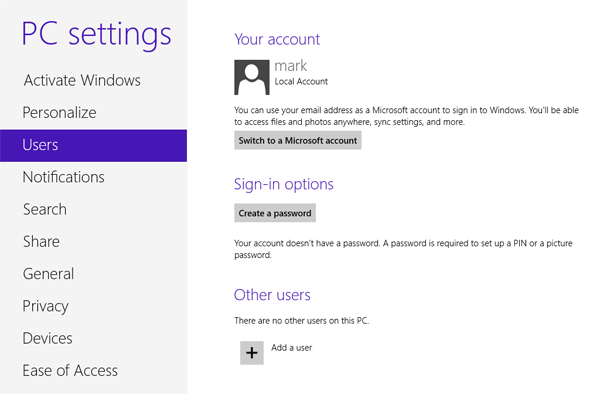 set-windows-8-password