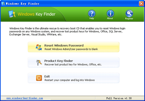 windows-key-finder