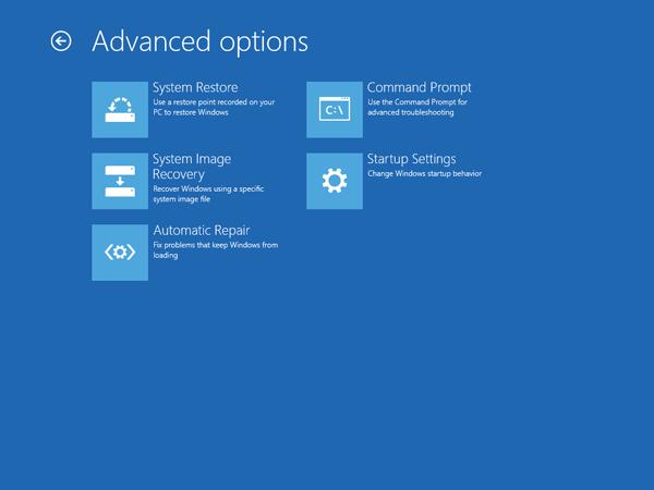 advanced-options
