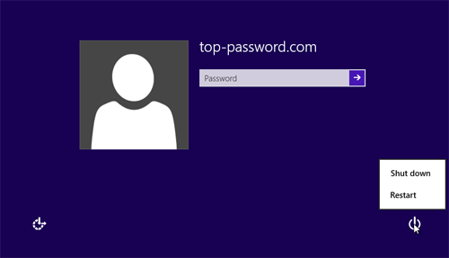 windows-8-login-screen