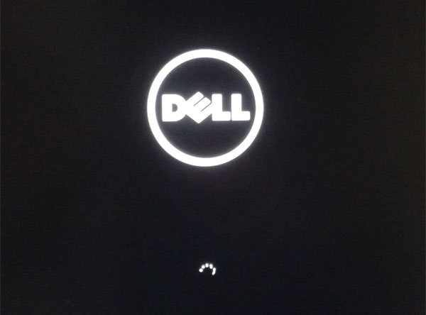 dell-boot-screen