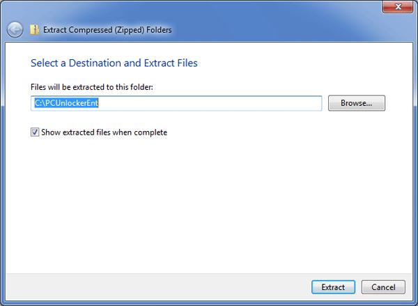 select-dest-folder