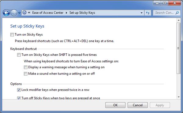 set-up-sticky-keys