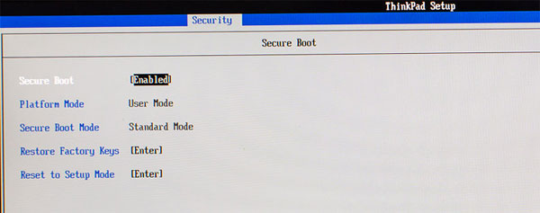 thinkpad-tablet-secure-boot