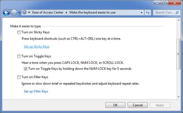 turn-off-sticky-keys