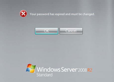 user-password-expired