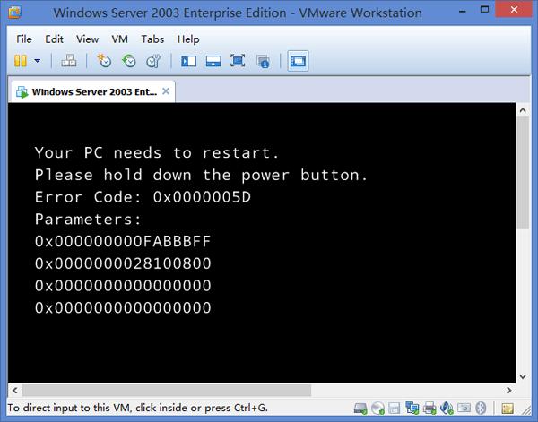 windows-8-boot-error
