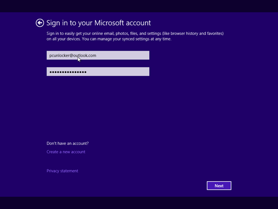 sign-in-microsoft-account