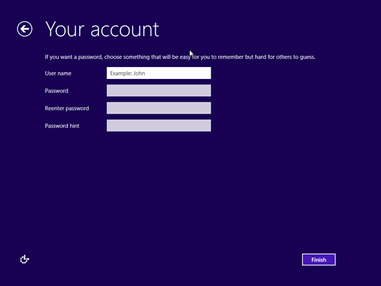 windows-8.1-local-account