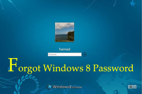 forgot-windows-8-password