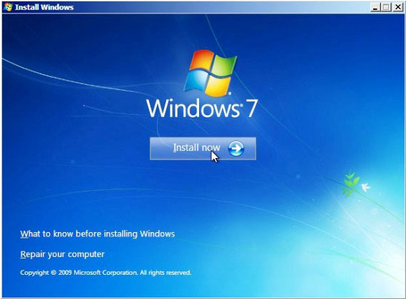 reinstall-windows