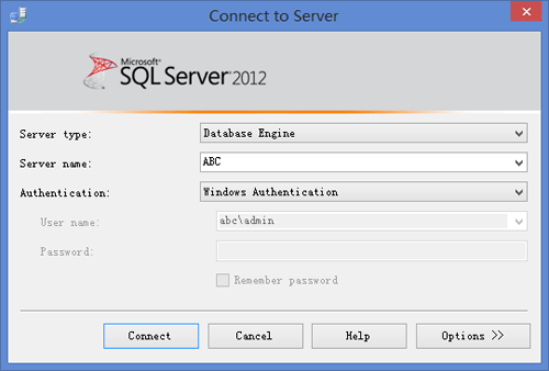 sql-windows-authentication