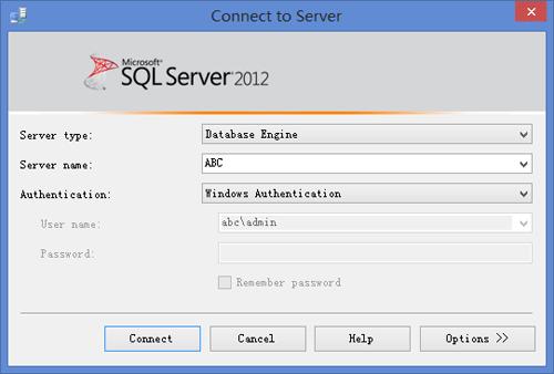 sql-windows-authentication