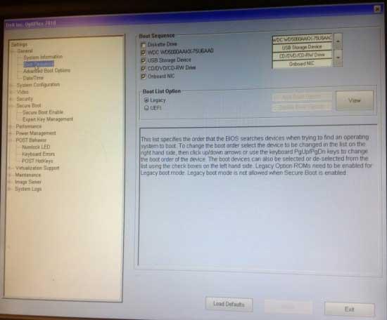 Crack imb bios password generator