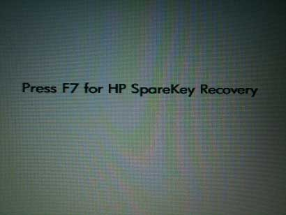 hp-sparekey-recovery