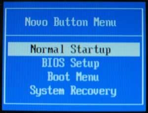 novo-button-menu
