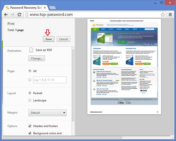 save-webpage-to-pdf