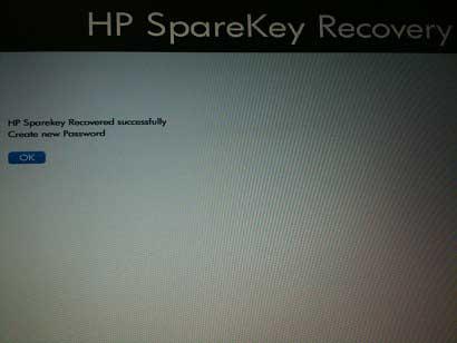 sparekey-bios-password