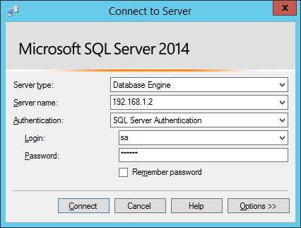 connect-to-sqlserver