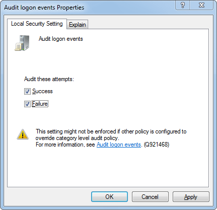 logon-audit-settings