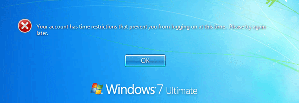 logon-time-restrictions