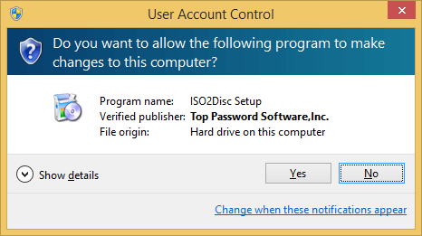 user-account-control