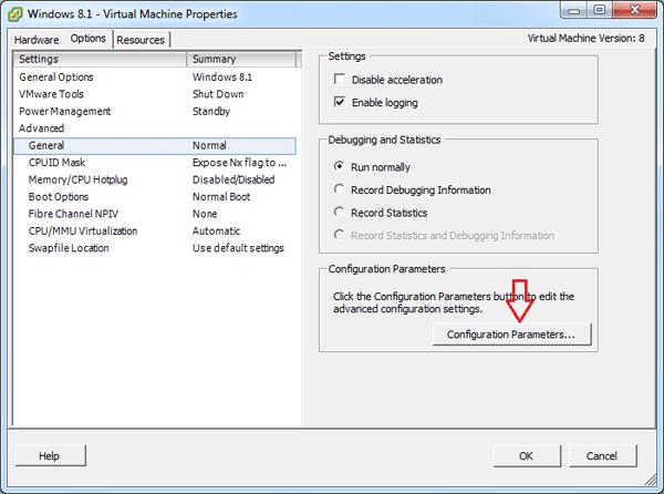 2 Methods to Change Boot Order of Guest VM in VMware ESXi | Password