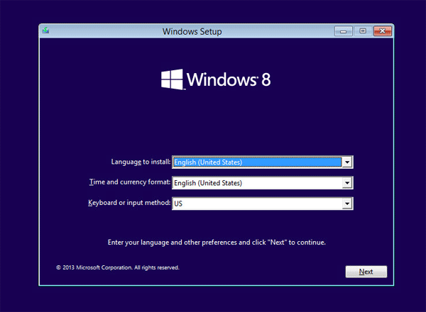 windows-81-setup