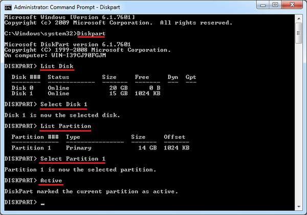 set-partition-active