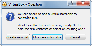 add-virtual-hard-drive