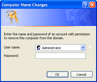 computer-name-changes