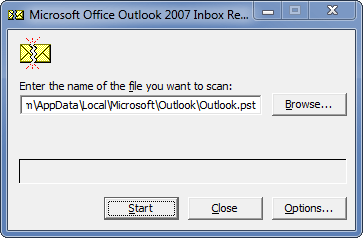 inbox-repair-tool