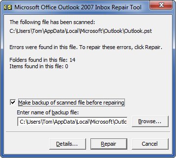 outlook-pst-repair