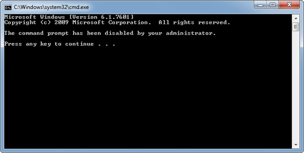 command-prompt-disabled