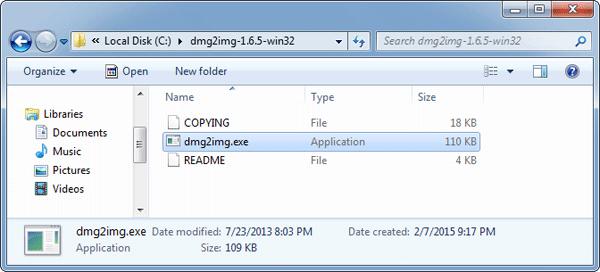 dmg Software - Free Download dmg - Top 4 Download