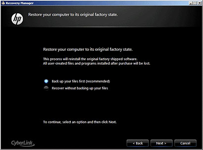 hp-factory-reset