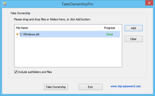 take-ownership-pro