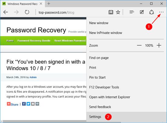how to turn off pasword screensaver settings
