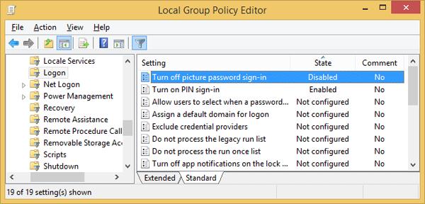 pdf architech not showing on screen