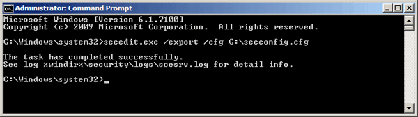 export-group-policy