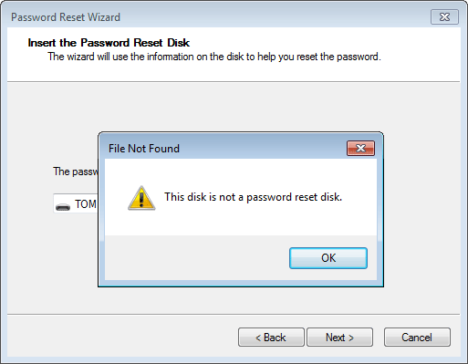not-password-reset-disk
