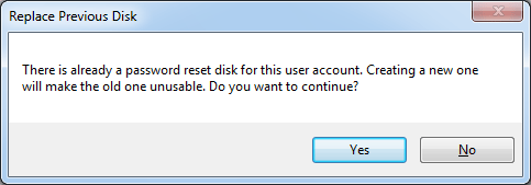 replace-reset-disk