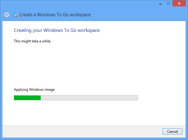 Windows-to-go-5