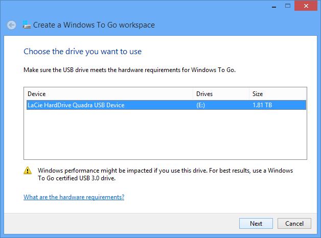 windows-to-go-1