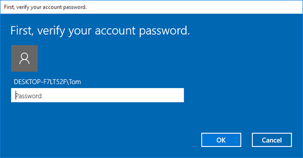 verify-local-account-password